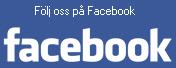 Eld & Vatten på Facebook