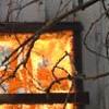 Passivt Brandskydd