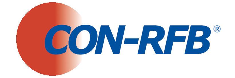 CON-RFB