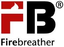 FB_Firebreather-1