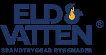 EoV_logo_