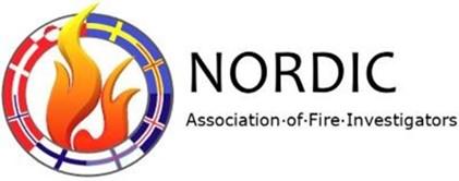 Nordic fire investigators
