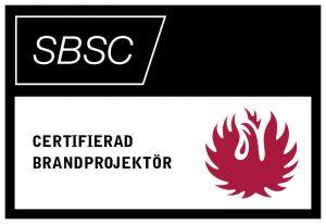 Certifierad_brandprojektor