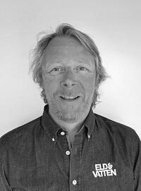 Björn Wahlström order och pris