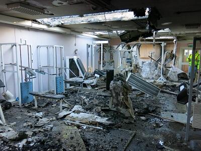 Brandorsaksutredningar(1)